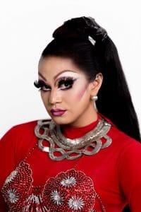 Mona Kee Kee @monakeekee