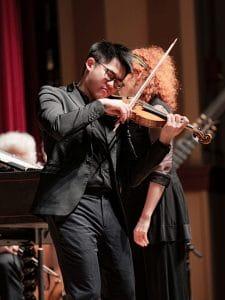 Alan Choo @violinist.alan