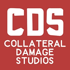 Collateral Damage Studios