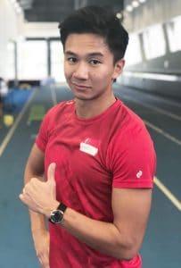 Calvin Kang @frappecal