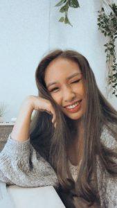 Jessica @jimmy12345_jim