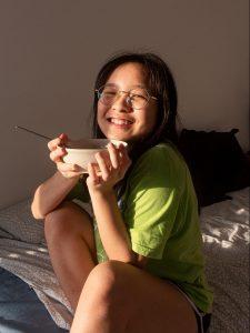 Kristin Tan @eatwkriss
