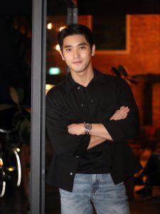 Low Jun Kai @r.junkai